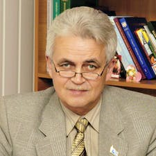 Фрилансер Leo I. — Україна, Славутич. Спеціалізація — Логотипи, Дизайн візиток