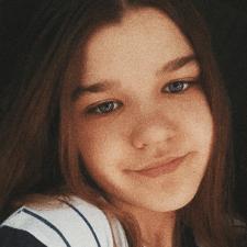 Freelancer Анна Н. — Ukraine, Dolinskaya.