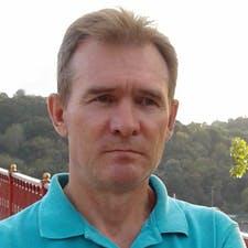 Фрилансер Сергей Л. — Украина, Киев. Специализация — Создание сайта под ключ, HTML/CSS верстка