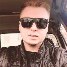 Freelancer Алексей Г. — Ukraine, Dolzhansk (Sverdlovsk). Specialization — PHP, Java
