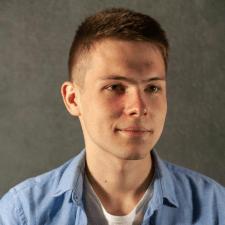 Фрилансер Константин С. — Україна, Херсон. Спеціалізація — HTML та CSS верстання, Javascript