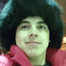 Фрилансер Ravil S. — Казахстан, Алматы (Алма-Ата). Специализация — Веб-программирование, Дизайн сайтов