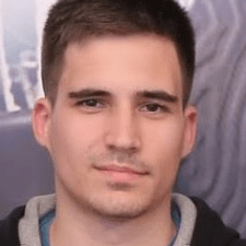 Freelancer Владислав Ч. — Ukraine, Odessa. Specialization — Web programming, Data parsing
