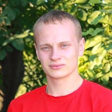 Фрилансер Андрій Х. — Украина, Луцк. Специализация — PHP, Веб-программирование