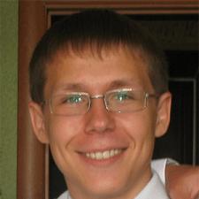 Фрилансер Владимир Т. — Украина, Житомир. Специализация — Создание сайта под ключ, Веб-программирование