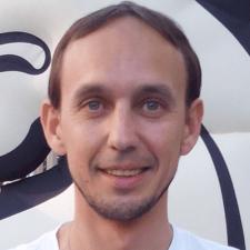 Фрилансер украине авито удаленная работа на дому от прямых работодателей