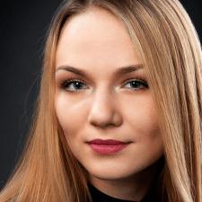 Freelancer Olena S. — Russia, Yuzhno-Sahalinsk. Specialization — Artwork, Photo processing