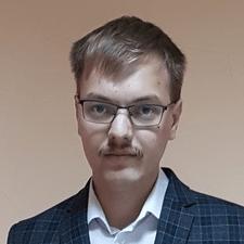 Freelancer Михаил С. — Russia, Dmitrov. Specialization — C#, Databases