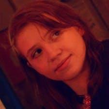 Freelancer Nataly S. — Ukraine, Kyiv. Specialization — Audio/video editing, Video processing