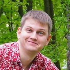 Freelancer Артем Д. — Ukraine, Kyiv. Specialization — Social media advertising, Social media marketing