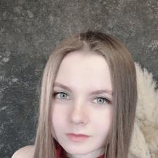 Freelancer Людмила К. — Ukraine, Chernovtsy. Specialization — Social media marketing, Content management