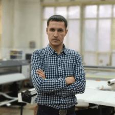 Фрилансер Сергей С. — Украина, Киев. Специализация — Веб-программирование, Полиграфический дизайн