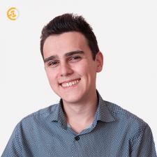 Freelancer Владислав С. — Bulgaria, Sofia. Specialization — Web programming, PHP