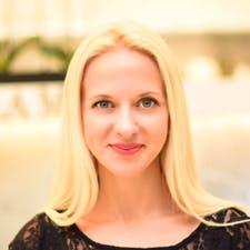 Client Mariia S. — Ukraine, Kyiv.