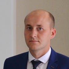Фрилансер Дмитрий В. — Беларусь, Минск. Специализация — Создание 3D-моделей, Инжиниринг