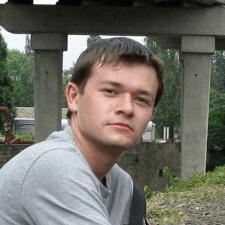 Фрилансер Максим В. — Украина, Одесса. Специализация — Python, Веб-программирование