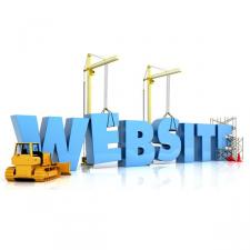 Фрилансер Максим Ахтительнов — Веб-программирование, HTML/CSS верстка