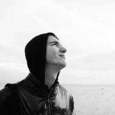 Freelancer Александр Криворучко — Web programming, Web design