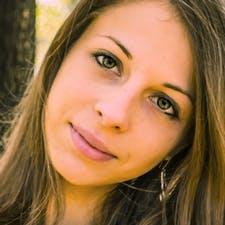 Freelancer Наталья Савостьян — Website development, Content management