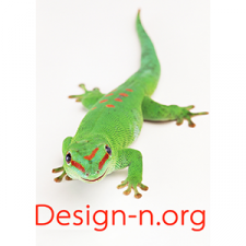 Freelancer Nikita N. — Ukraine, Kyiv. Specialization — Website development, HTML/CSS