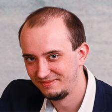 Freelancer Станислав Зубин — Web programming, PHP