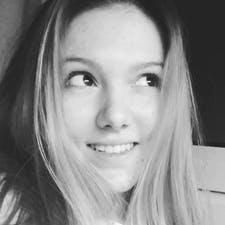 Freelancer Софія К. — Ukraine, Sumy. Specialization — English, Text translation