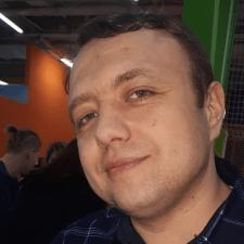 Фрилансер Алексей К. — Украина, Киев. Специализация — Разработка под iOS (iPhone/iPad), Разработка под Android