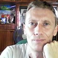 Фрилансер Владимир А. — Украина, Донецк. Специализация — HTML/CSS верстка, Создание сайта под ключ