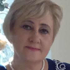 Фрилансер Ольга Д. — Россия, Калуга. Специализация — Транскрибация, Копирайтинг