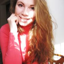 Лина С.