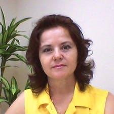 Фрилансер Соломия О. — Молдова, Бендеры. Специализация — Транскрибация