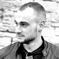 Freelancer Виктор С. — Ukraine, Nikolaev. Specialization — Audio/video editing, Video recording