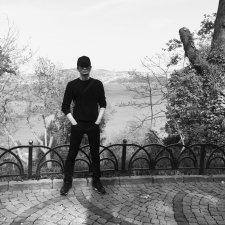 Фрилансер Solsbek K. — Казахстан, Алматы (Алма-Ата). Специализация — Веб-программирование, PHP