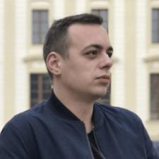Фрилансер Юрий М. — Украина, Киев. Специализация — Контекстная реклама, Реклама в социальных медиа
