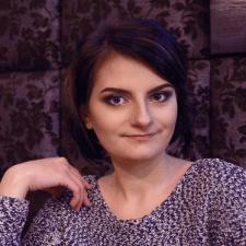 Фрилансер Анастасия Алёшина — Копирайтинг, Написание статей