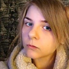 Polinaa V.