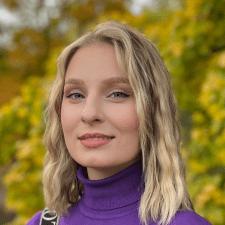 Фрилансер Sophia N. — Украина, Запорожье. Специализация — Логотипы, Дизайн визиток