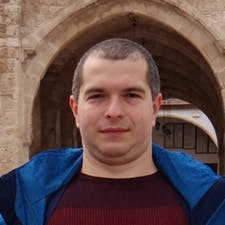 Freelancer Николай Д. — Ukraine, Dnepr. Specialization — Testing and QA, Java