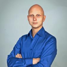 Client Георгий S. — Russia, Moscow.