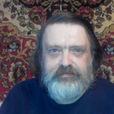 Владимир К.