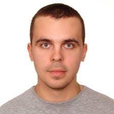 Фрилансер Vadim S. — Украина, Харьков. Специализация — Javascript, Веб-программирование