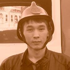 Фрилансер Akberen O. — Казахстан, Шымкент (Чимкент). Специализация — C/C++, Java
