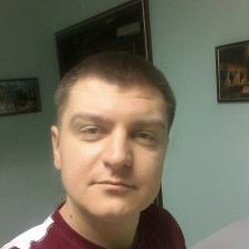 Freelancer Сергей Р. — Ukraine, Kyiv. Specialization — Software/server configuration, System administration