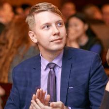 Фрилансер Сергей Цеподой — Услуги диктора, Рерайтинг