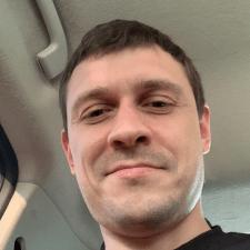Freelancer Владлен Б. — Ukraine, Kharkiv. Specialization — Website development, PHP