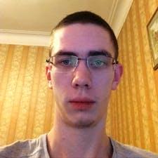 Фрилансер Андрей Е. — Россия, Москва. Специализация — HTML/CSS верстка, Создание сайта под ключ