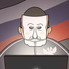 Фрилансер Алексей М. — Россия, Владивосток. Специализация — Javascript, HTML/CSS верстка