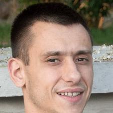 Фрилансер Павел П. — Украина, Херсон. Специализация — IP-телефония/VoIP, 1C