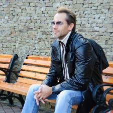 Фрилансер Viktor N. — Украина, Киев. Специализация — Геоинформационные системы, Настройка ПО/серверов