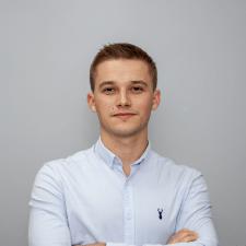 Client Иван Т. — Ukraine, Kropivnitskiy (Kirovograd).